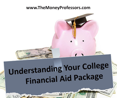 Understanding-Your-College-Financial-Aid-Package