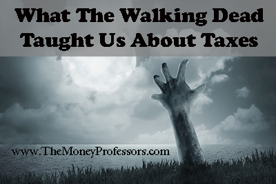 Walking-Dead-Taught-Taxes