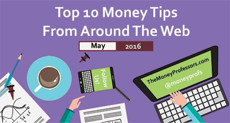 Top-10-Money-Tips-from-Around-the-Web-May-2016