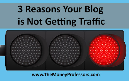 3-Resons-Your-Blog-is-Not-Getting-Traffic