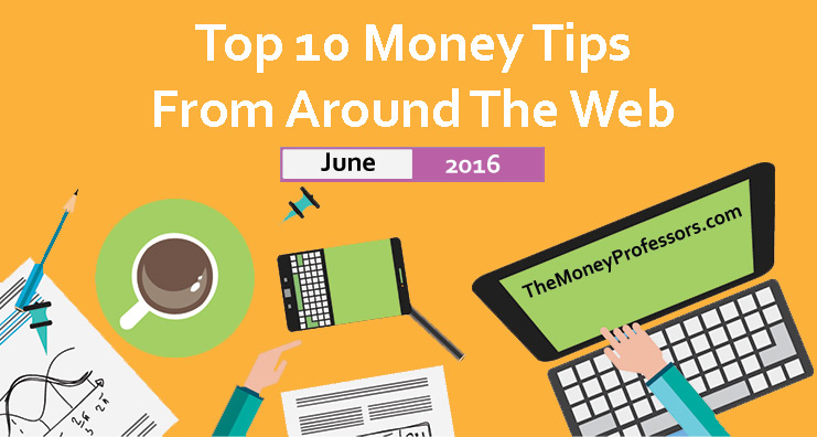 Top-10-Money-Tips-from-Around-the-Web-June-2016